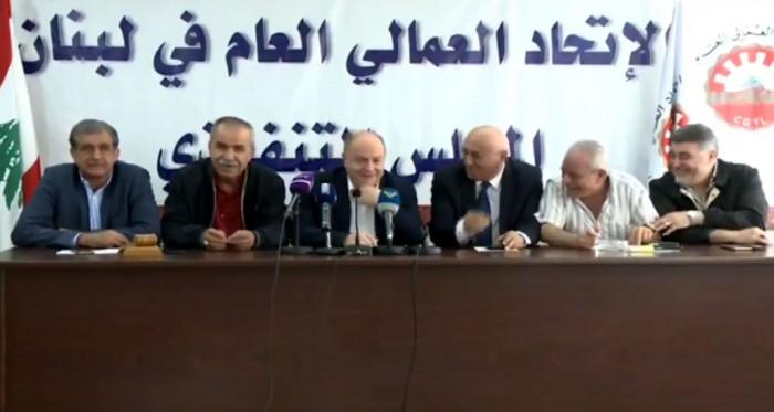 Image result for بشارة الأسمر عن البطرك صفير
